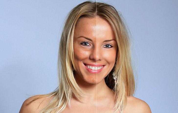 serum facial recomendados